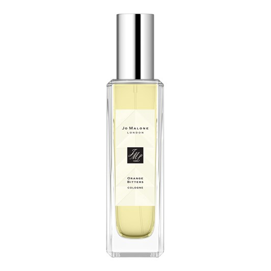 Jo Malone London Orange Bitters Cologne 30ml