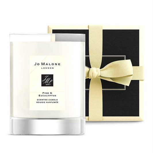Jo Malone London Pine & Eucalyptus Luxury Candle 2.5kg