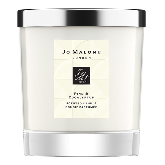 Jo Malone London Pine & Eucalyptus Home Candle 200g
