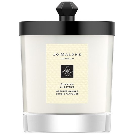 Jo Malone London Limited Edition Roasted Chestnut Home Candle 200g