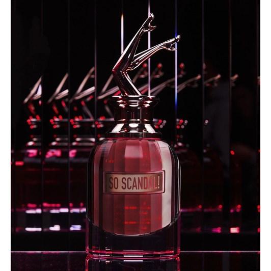 Jean Paul Gaultier SO SCANDAL! Eau de Parfum 80ml