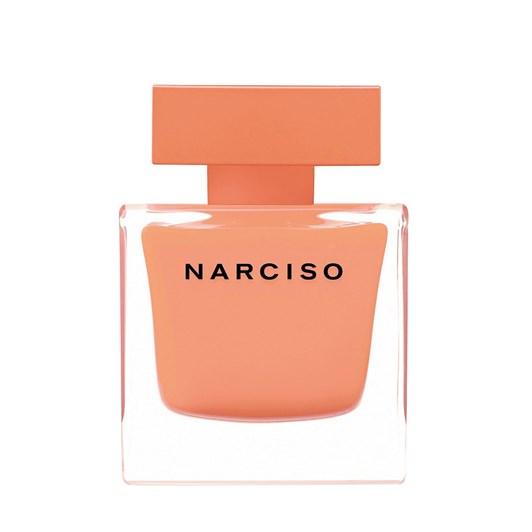 NARCISO Eau de Parfum ambrée 50ml