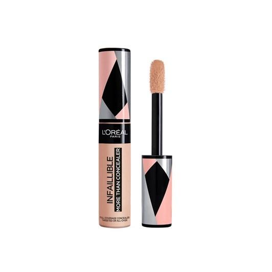 L'Oréal Paris Infallible More Than Concealer 325 Bisque