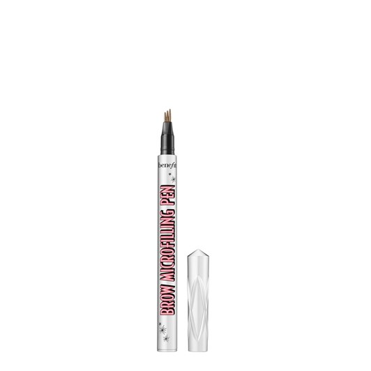 benefit Brow Microfilling Pen