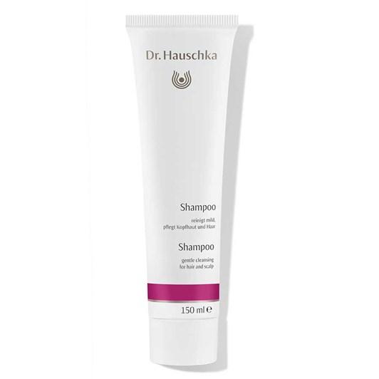 Dr Hauschka Shampoo 150ml