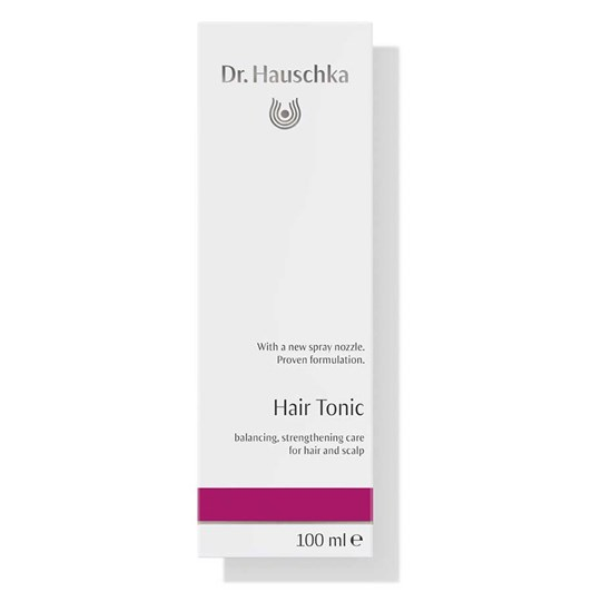 Dr Hauschka Hair Tonic 100ml