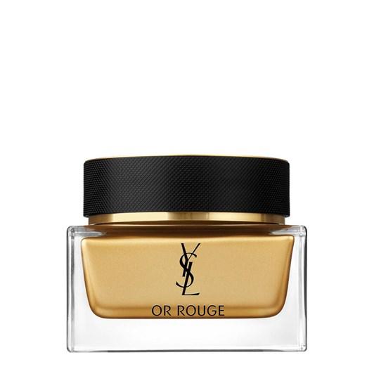Yves Saint Laurent Or Rouge Crème 50ml