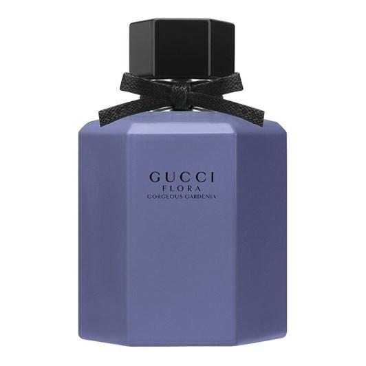 Gucci Flora Gorgeous Gardenia, 50ml, eau de toilette