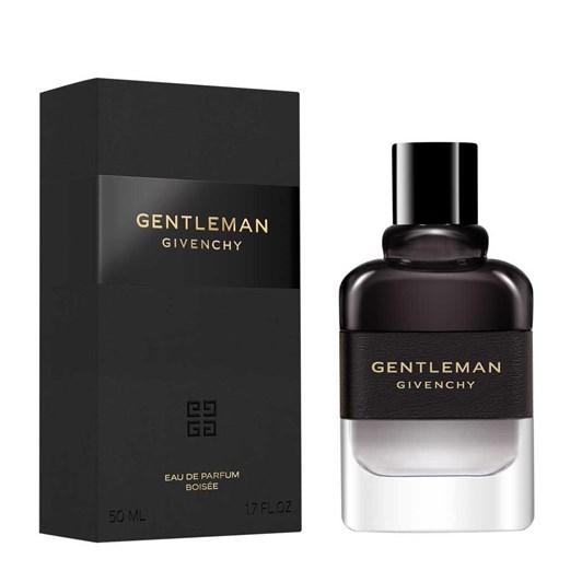 Givenchy Gentleman Boisée Eau de Parfum 50ml