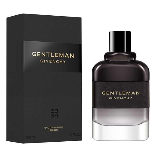 Givenchy Gentleman Boisée Eau de Parfum 100ml