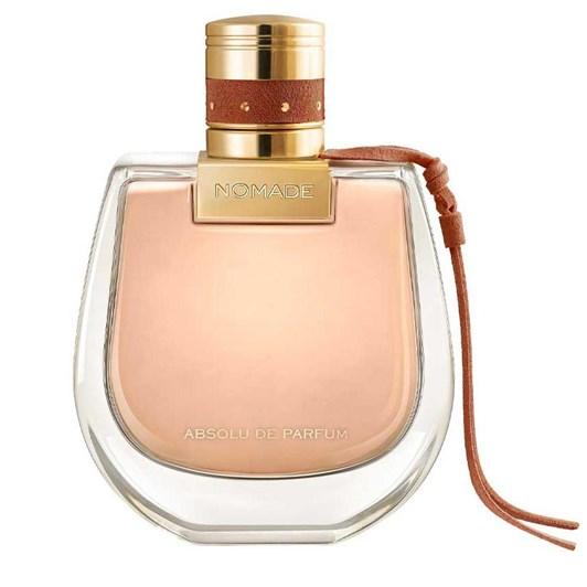 Chloé Nomade Absolu Eau de Parfum 30ml