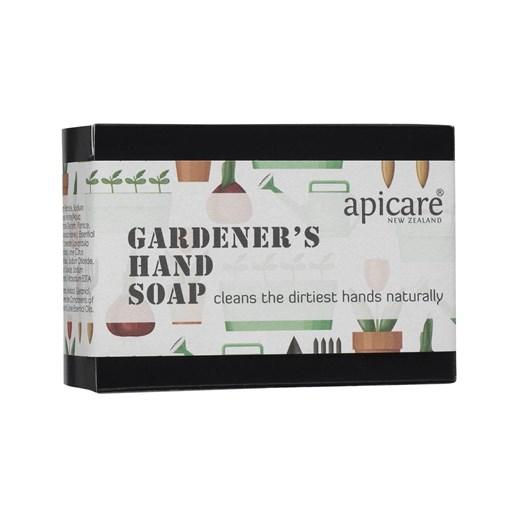 Apicare Gardeners' Pumice Soap