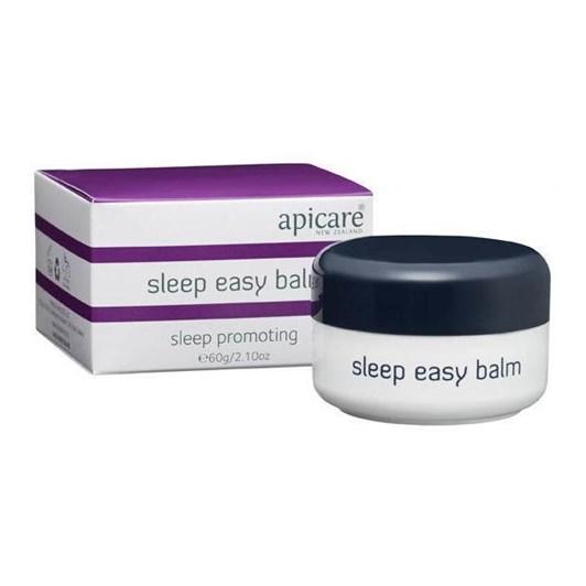 Apicare Sleep Easy Balm