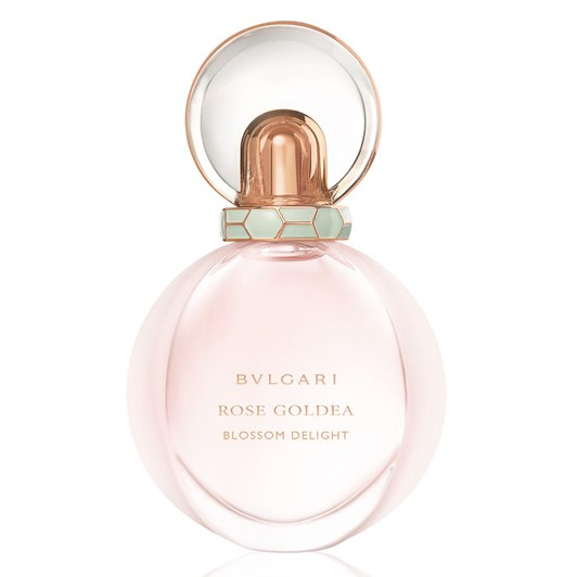Bvlgari Rose Goldea Blossom Delight Eau de Parfum 75ml