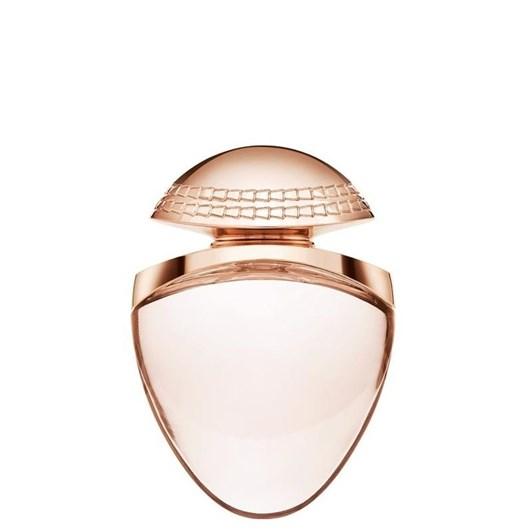 Bvlgari Rose Goldea Eau de Parfum 25ml