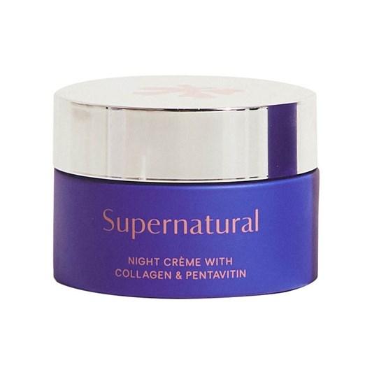 Emma Lewisham Supernatural Anti-Ageing 72-Hour Hydration Crème