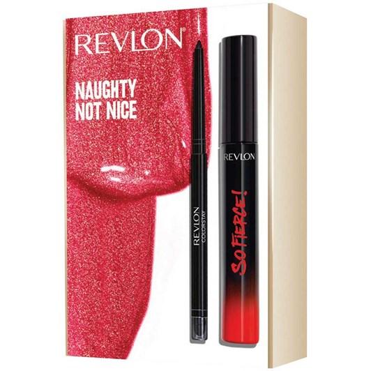 Revlon Naughty Not Nice