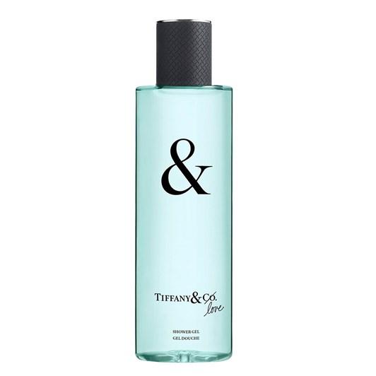 Tiffany & Love Shower Gel for Him 200ml