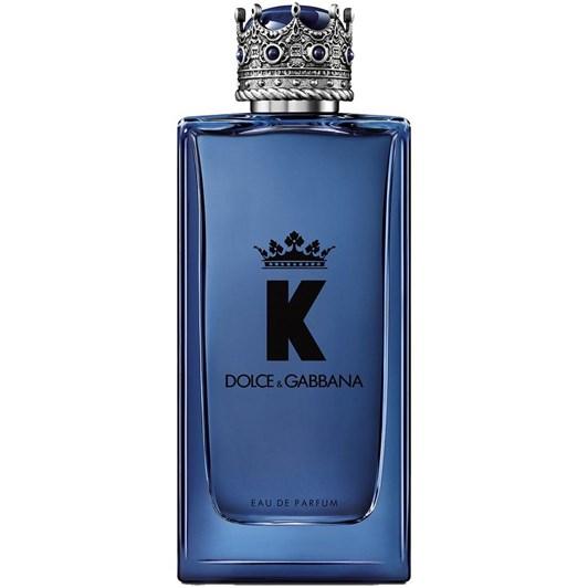 K by Dolce & Gabbana Eau de Parfum 150ml