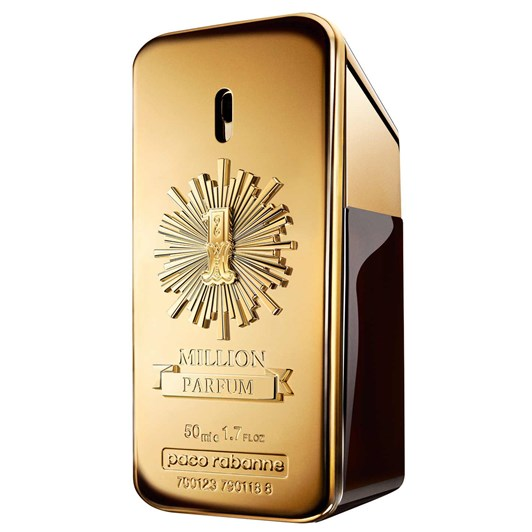 Paco Rabanne 1 Million Eau de Parfum 50ml