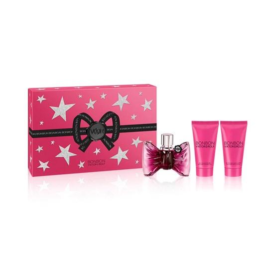 Viktor & Rolf Bonbon Eau de Parfum Fragrance 3-Piece 30ml Gift Set
