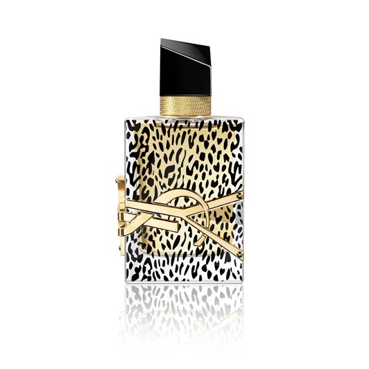 YSL Libre Limited Edition 2020 50ML OS