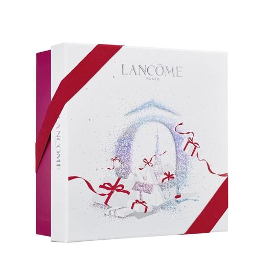 Lancôme Hydra Zen Cream 50ml Set