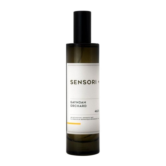Sensori + Air Detoxifying Mist Gayndah Orchard 100ml