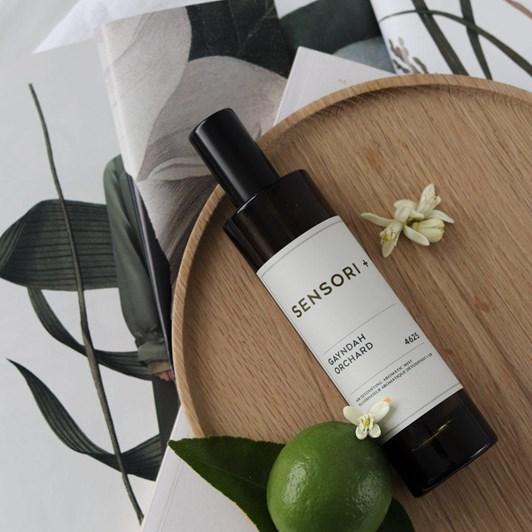 Sensori + Air Detoxifying Mist Gayndah Orchard 30ml