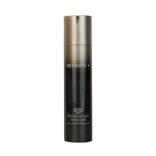 Sensori + Detox & Glow Oil-In-Lotion Gayndah Orchard 200ml