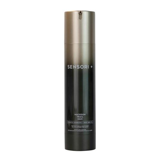 Sensori + Detox & Soothe Oil-In-Lotion Macedon Trail 200ml