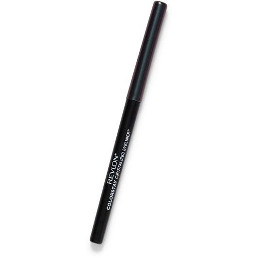Revlon ColorStay Crystalized Eyeliner Sparkling Black