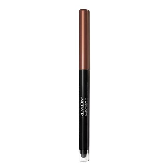 Revlon ColourStay Crystalized Eyeliner Bronze