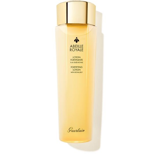 Guerlain Abeille Royale Fortifying Lotion with Royal Jelly 150ml