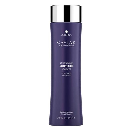 Alterna Caviar Anti-Aging Replenishing Moisture Shampoo 250ml