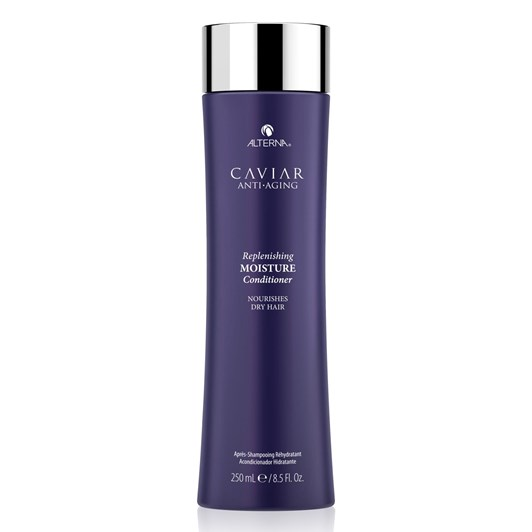 Alterna Caviar Anti-Aging Replenishing Moisture Conditioner 250ml