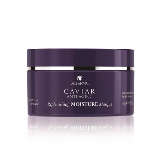 Alterna Replenishing Moisture Masque 161ml