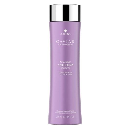 Alterna CAVIAR Anti-Aging Smoothing Anti-Frizz Shampoo 250ml