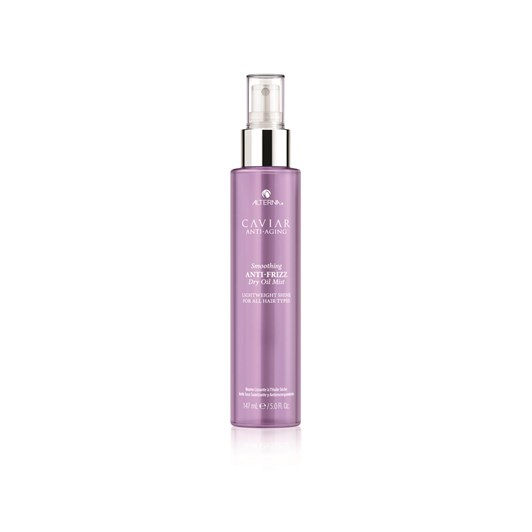 Alterna CAVIAR Anti-Aging Smoothing Anti-Frizz Dry Oil Mist 147ml