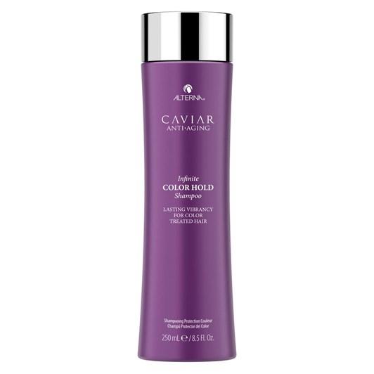 Alterna CAVIAR Anti-Aging Infinite Colour Hold Shampoo 250ml