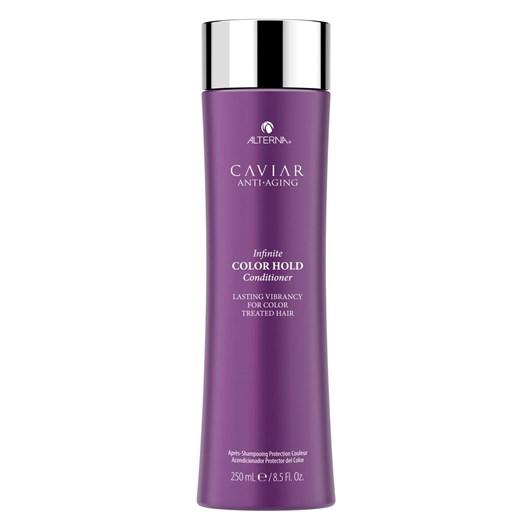 Alterna CAVIAR Anti-Aging Infinite Colour Hold Conditioner 250ml