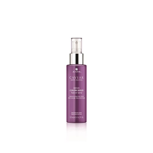 Alterna CAVIAR Anti-Aging Infinite Color Hold Topcoat Spray 124ml
