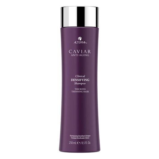 Alterna CAVIAR Anti-Aging Clinical Densifying Shampoo 250ml