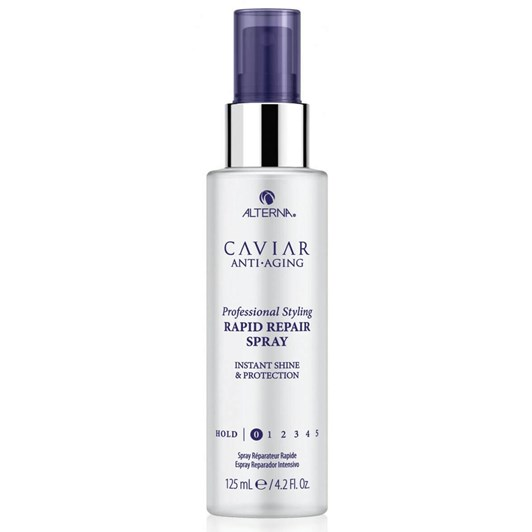 Alterna CAVIAR Anti-Aging Professional Styling Rapid Repair Spray 125ml