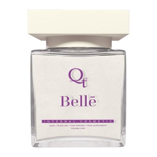 Qt Internal Cosmetic Belle - Caddy