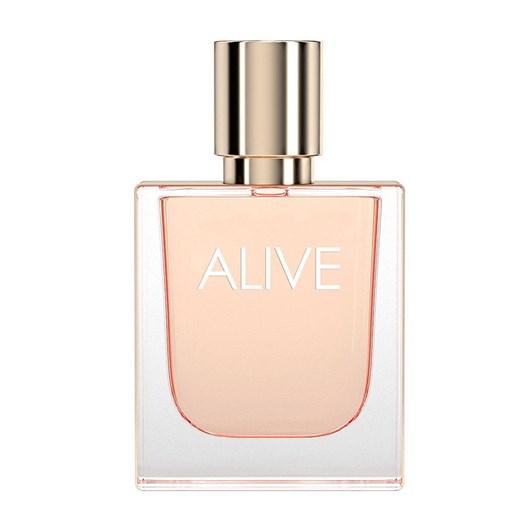 BOSS Alive Eau de Parfum 30ml