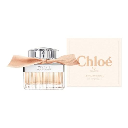 Chloé Rose Tangerine Eau de Toilette 30ml
