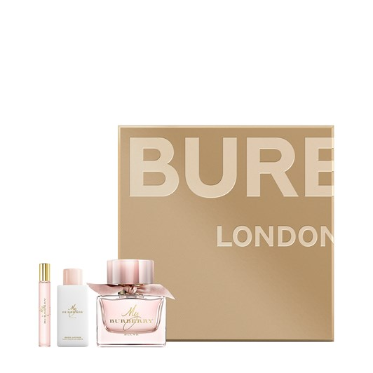 My Burberry Blush Eau de Parfum Gift Set