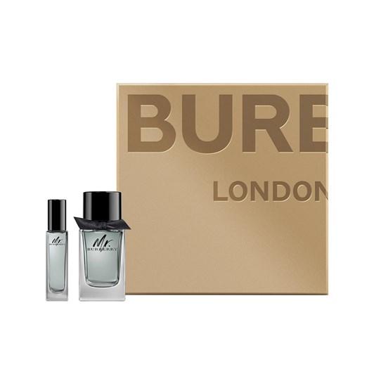 Mr. Burberry Eau de Toilette Gift Set