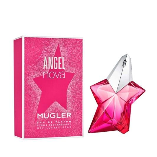 Mugler Angel Nova Eau de Parfum 100ml